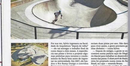 03--Revista-O-Globo-15-09-13